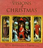 img - for Visions of Christmas: With Renaissance Triptychs book / textbook / text book