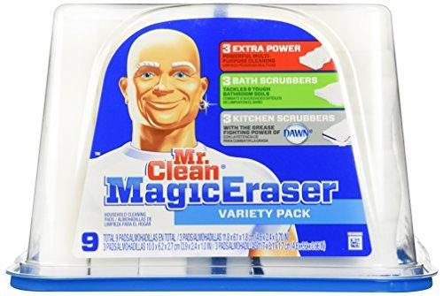mr-clean-magic-eraser-variety-pack-by-mr-clean