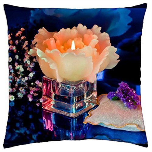 beauty-and-warmth-for-mrs-gregg-throw-pillow-cover-case-18