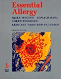 Essential Allergy (Essential Series)