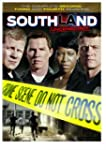 Southland: The Complete Second, Third...