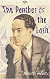 The Panther & the Lash (Vintage Classics) (067973659X) by Langston Hughes