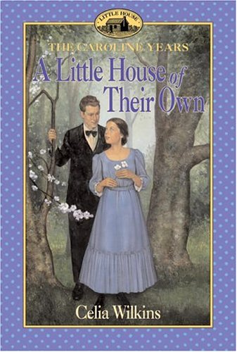 A Little House of Their Own PDF