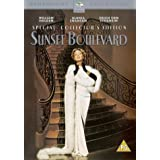 Sunset Boulevard (Special Collector's Edition) [DVD] [1950]by William Holden