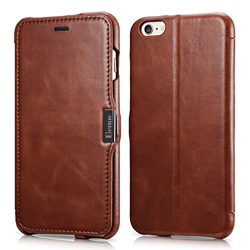 benuo-vintage-classic-series-grain-leather-folio-flip-card-slot-magnetic-closure-stand-case-for-appl