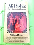 img - for Ali Pasha: The Diamond of Jannina book / textbook / text book