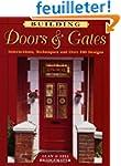 Building Doors & Gates: Instructions,...