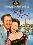 echange, troc Showboat (1951) [Import USA Zone 1]