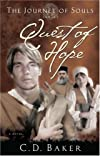 Quest of Hope