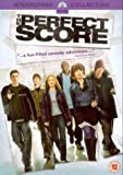 The Perfect Score [DVD]