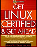 Get Linux Certified and Get Ahead