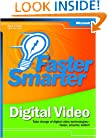 Faster Smarter Digital Video (Bpg-Other)