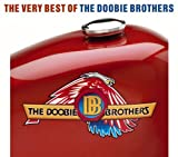 TAKE ME IN YOUR ARMS (ROCK ... - Doobie Brothers