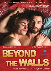 Beyond the Walls [En Francais] French with Eng. Subs DVD