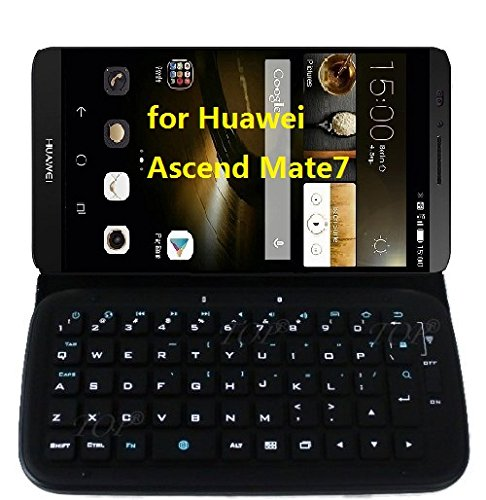topr-for-huawei-ascend-mate-7-shock-proof-pu-leather-case-with-bluetooth-v40-chipset-wireless-keyboa