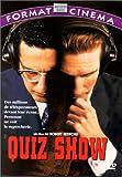 echange, troc Quiz Show