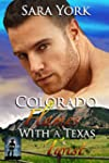 Colorado Flames With A Texas Twist (C...
