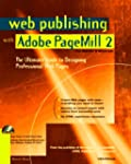 Web Publishing with Adobe PageMill