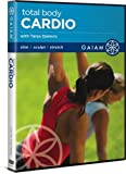 Total Body Cardio [DVD] [Import]