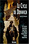 Le Cycle de Dunwich par Price
