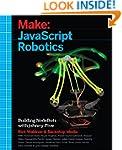 JavaScript Robotics: Building NodeBot...