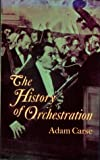 The history of orchestration /