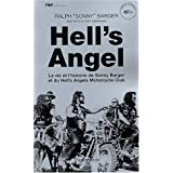Hell's Angelpar Ralph-Sonny Barger