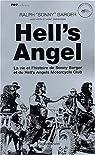 Hell's Angel par Barger