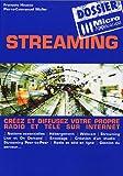 echange, troc François Houste, Pierre-Emmanuel Muller - Streaming