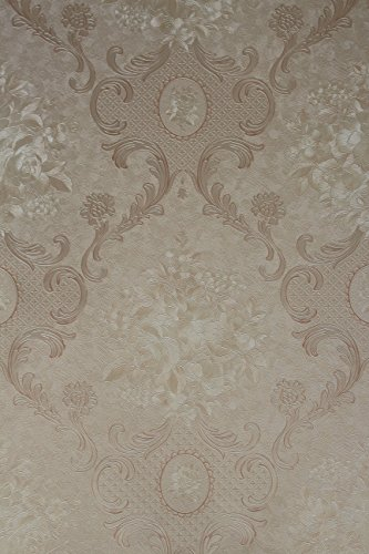 vinyl-tapete-barock-retro-glanz-creme-rosa-kingwelson-690802