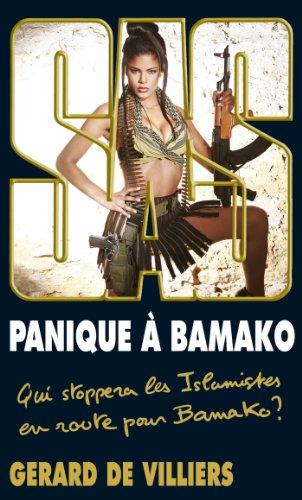 sas-195-panique-a-bamako-qui-stoppera-les-islamistes-en-route-pour-bamako-