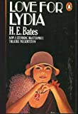 H. E. Bates Love for Lydia