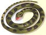 Wild Republic Snake 26