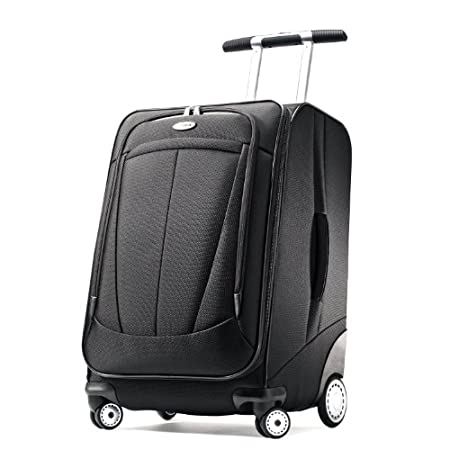 Samsonite EZ Cart 25