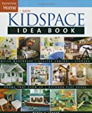 New Kidspace Idea Book