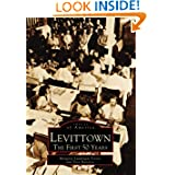 Levittown:: The First 50 Years (Images of America)