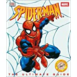 Spider-Man: The Ultimate Guideby Tom DeFalco