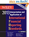 Wiley IFRS 2013: Interpretation and A...