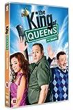 echange, troc King of Queens - Season 9 [Import anglais]