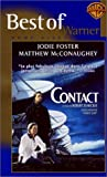 echange, troc Contact [VHS]