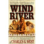 Book Review on Wind River (Little Wolf) by Charles G. West