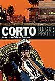 echange, troc Hugo Pratt - Corto, Tome 3 : Le Secret de Tristan Bantam