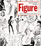 img - for Ways of Drawing Figures book / textbook / text book