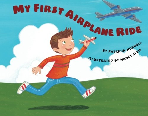 Download My First Airplane Ride