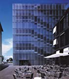 img - for Architecture in Europe: VI Mies van der Roh book / textbook / text book