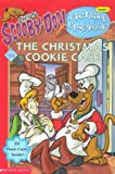 The Christmas Cookie Case (Scooby-Doo! Picture Clue Book, No. 20)