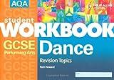 Aqa Gcse Performing Arts Dance Revisio