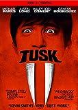 Tusk [Import]
