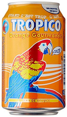 tropico-boisson-non-gazeuse-a-leau-de-source-saveur-orange-6-canettes-de-33-cl