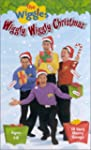 The Wiggles: Wiggly, Wiggly Christmas...